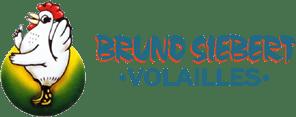 Volailles Bruno Siebert