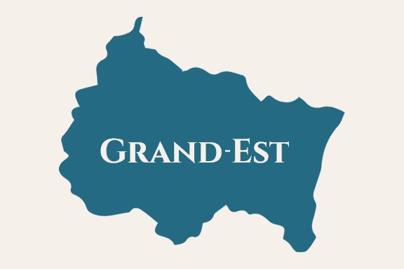 Grand-Est Range